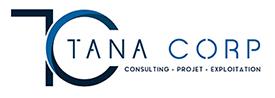 Tana Corporation